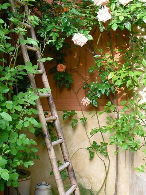 78 best Unique garden ideas images on Pinterest Gardening DIY