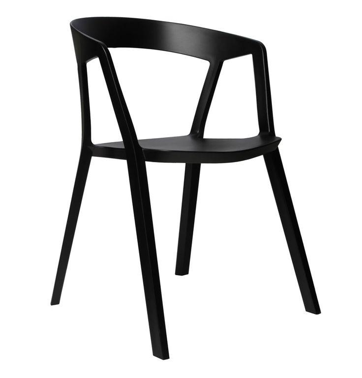 Replica Patrick Norguet Compas Chair - Matt Blatt