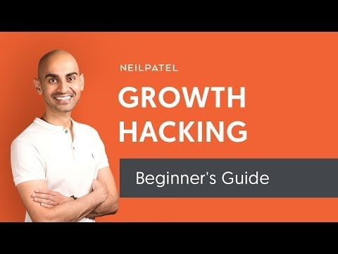 The Growth Hacking Cheat Sheet for Beginners  Growth hacking is the mother of all marketing buzzwords.  Its the phrase youve probably heard it endlessly from new edgy startup founders in your network.  Youve probably seen it in articles online touting that growth hacking as the primary way to succeed.  And thats the problem:  Marketers use the term growth hacking so much that it has become impossible to define or narrow down.  But despite this real growth hacking beyond the buzzword is…