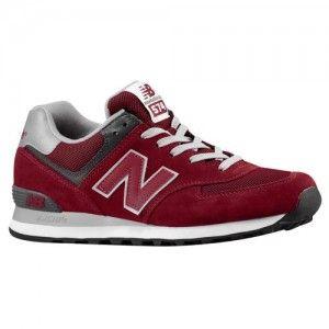 cheap new balance trainers 574