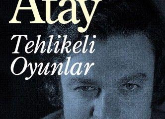 KELİMELER ALBAYIM, BAZI ANLAMLARA GELMİYOR