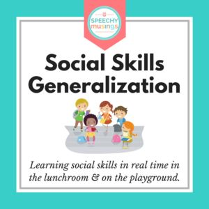 generalization and autism This chapter describes the center for autism and related disorders (card) approach for promoting generalization and maintenance of skills learned in treatment p.