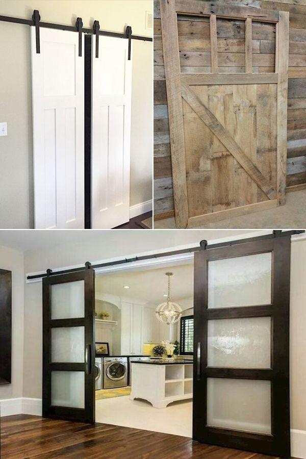 Interior Sliding Closet Doors Internal Folding Glass Doors Sliding Glass Doors Prices Room Divider Home Decor Home