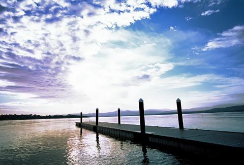 Port Sorell