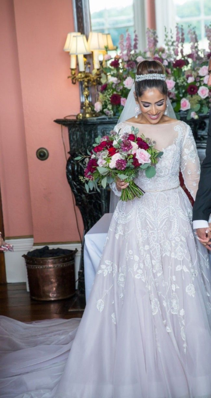 Custom wedding dress designers  Custom Wedding Dresses from USA Dress Designer  Custom Bridal Gowns