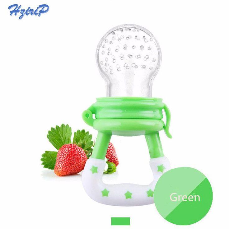 Hzirip 4 Colors 1Pcs Baby Pacifier http://mobwizard.com/product/hzirip-4-colors-1pcs32727498075/