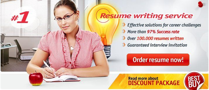 8 best Your Perfect Resume images on Pinterest Perfect resume - Resume Now Customer Service