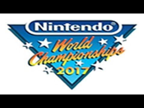 WWE RAW | Wwe superstar bayley and more will participate in the 2017 nintendo world championships