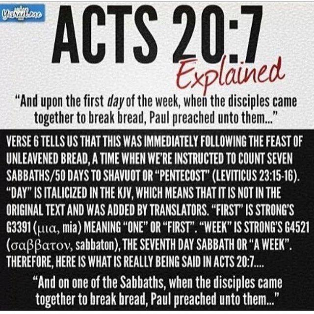 #Faith #Quotes #Christian #atheism #atheist #love #life #believer #believe #biblethumper #God #Godislove #Jesus #bible #religion #church #salvation #truth #facts #knowledge #scripture #gospel #pray #sabbath #verseoftheday #Jesuschrist #SDA #catholic #catholicchurch