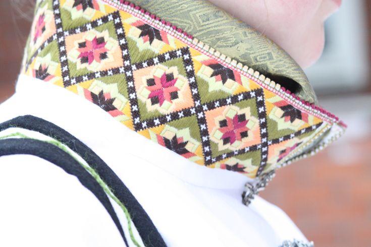 Image result for beltestakk skjorte