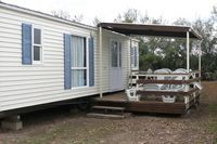 How to Remodel Your Mobile Home to Look Like a House | eHow
