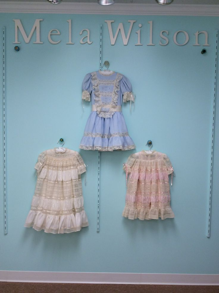 355 best Heirloom images on Pinterest | Heirloom sewing, Baby sewing ...