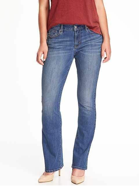 Tall: Jeans | Old Navy