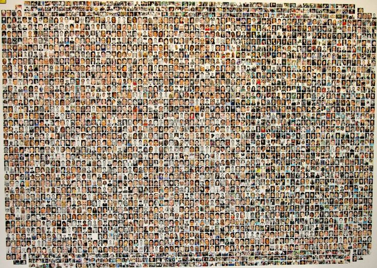 Lets all remember the lives taken on 9/11 and never forget who did it.......