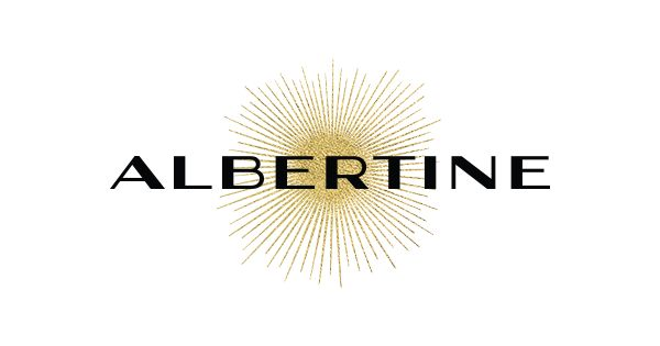 86 best 1st learn french images on pinterest learn french learn albertine is a reading room and bookshop that brings to life french american intellectual exchange a permanent venue for free events and debates fandeluxe Choice Image