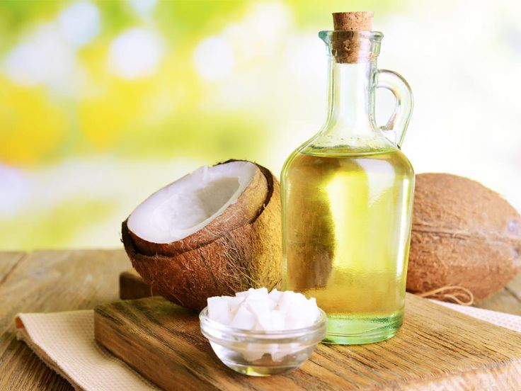 This is a quick and easy introductory recipeforcannabis coconut oil ( Cannaoil ). Using this recipe, you can create edibles with minimal investment.