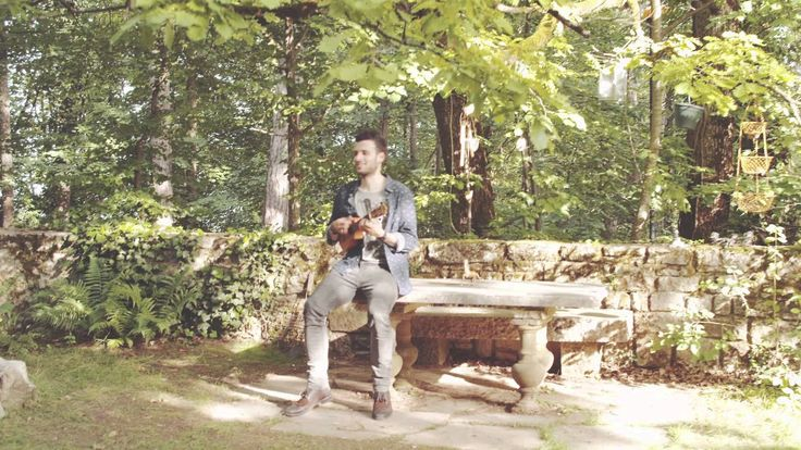 Sebalter - Shadows