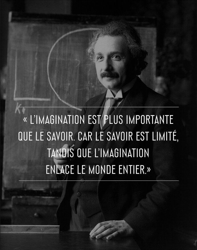 Le génie Albert Einstein n'est pas que l'auteur de la théorie de la relativité : il n'a cessé de prodiguer des conseils de sagesse à ses contemporains.