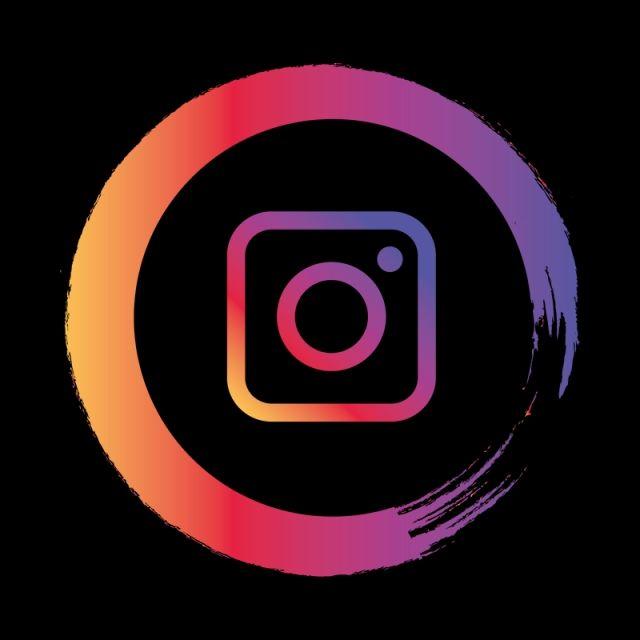 Icone Do Instagram Logotipo Do Instagram Logo Clipart Instagram Icones Logo Imagem Png E Vetor Para Download Gratuito Instagram Logo Instagram Icons New Instagram Logo
