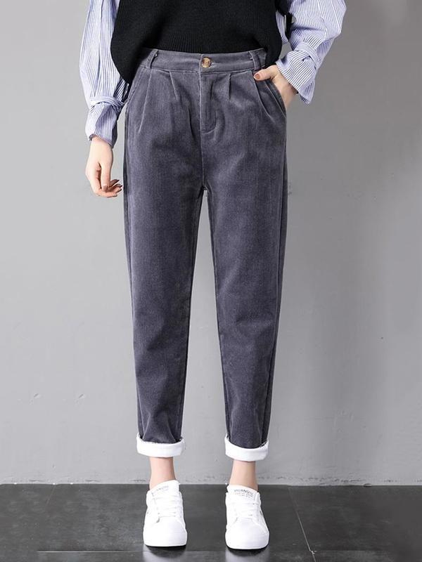 Unterteile Seite 3 Modetalente Damenhosen Mode Shorts Mit Taschen