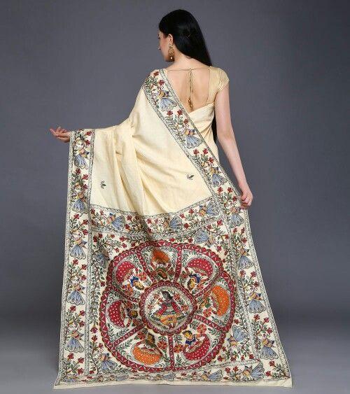Enjoy the fruits of the Indian Artisan on www.buddhaandbeyond.com