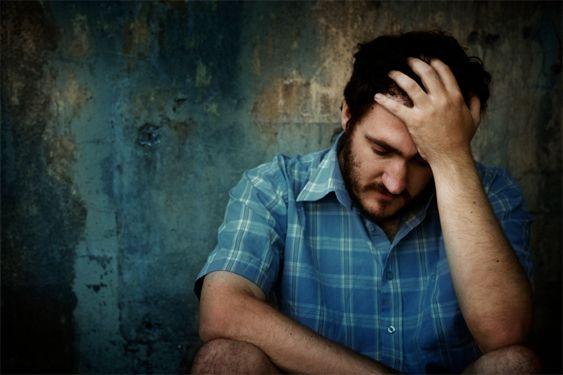 El enfoque de la Terapia Racional Emotiva Conductual (TREC)