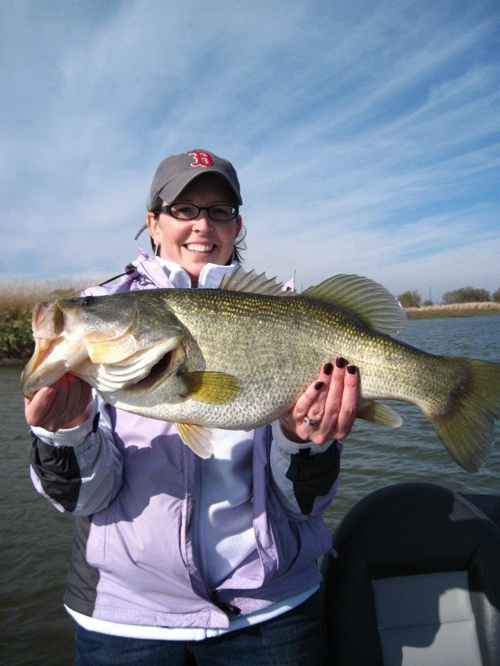 45 best images about fishing on pinterest mouths fisher for Bass fishing tips