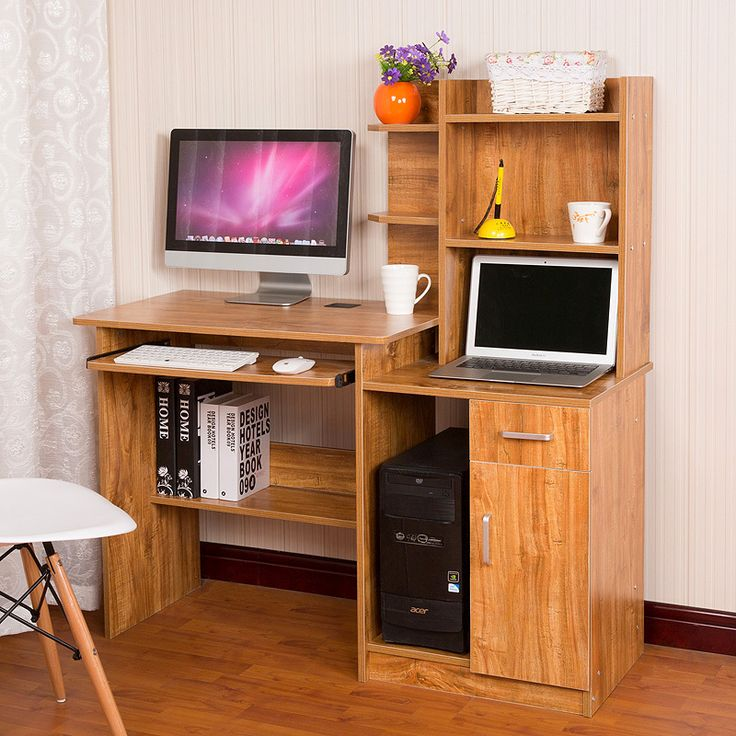 Computer Table Price In India Beautiful Houses