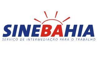 NONATO NOTÍCIAS: SENHOR DO BONFIM: Sinebahia abre 6 vagas em duas á...