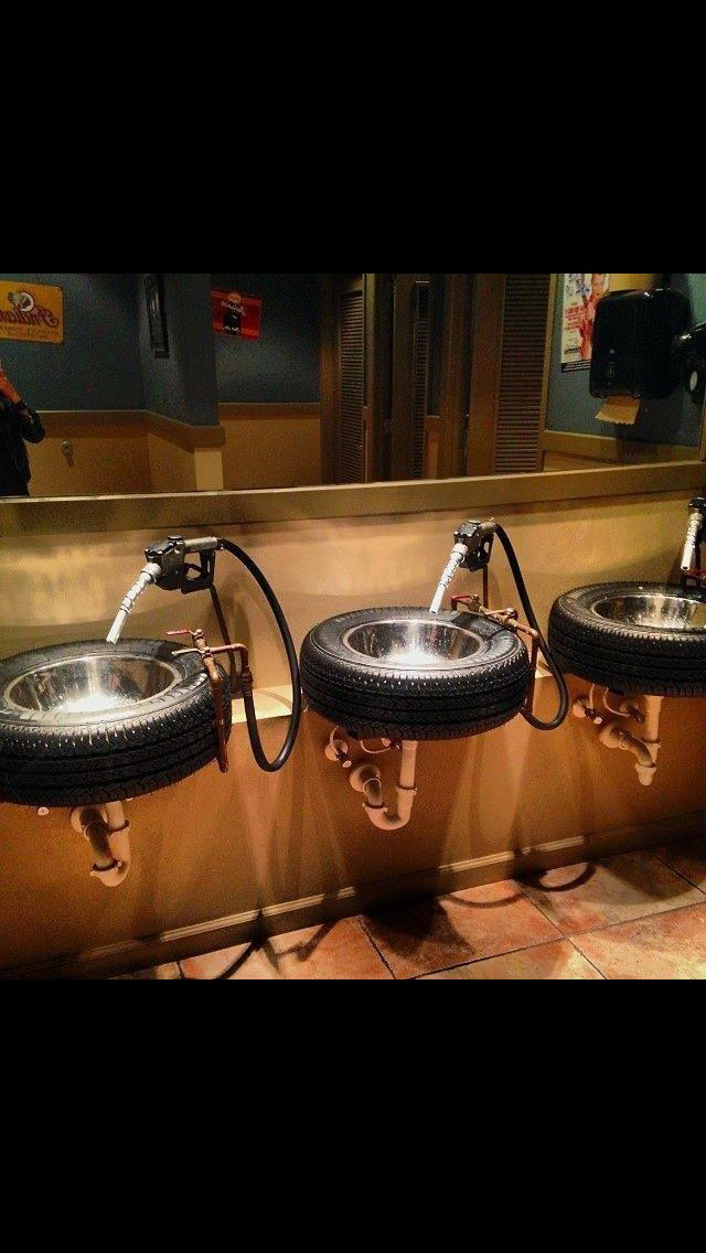 Top 25 best Man cave bathroom ideas on Pinterest Man bathroom