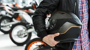 Resultado de imagen para motorcycle helmets brands