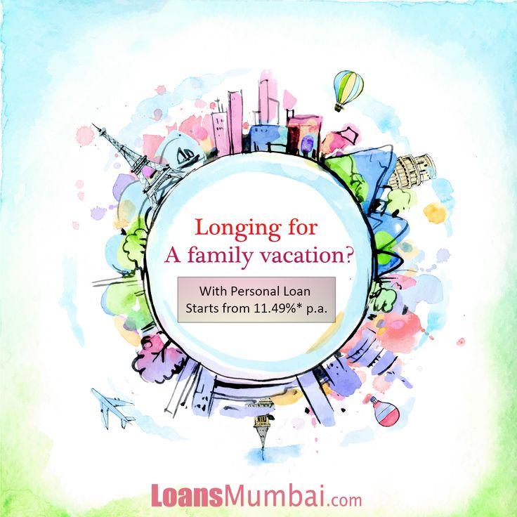 Cash loan places perth picture 10