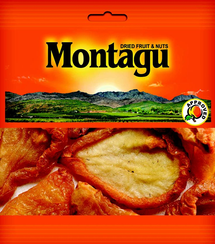 Montagu Dried Fruit - PEARS http://montagudriedfruit.co.za/mtc_stores.php