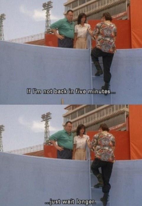 Ace Ventura #film #movies #comedy
