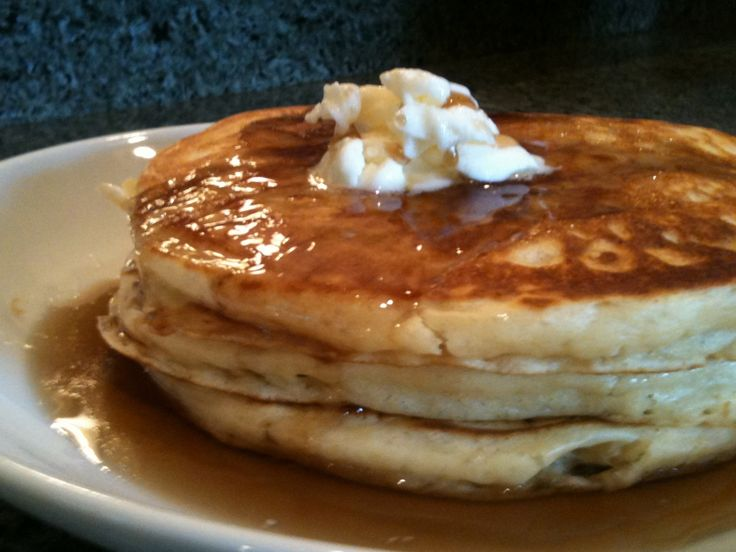 good old fashioned pancakes good old fashioned pancakes recipe key