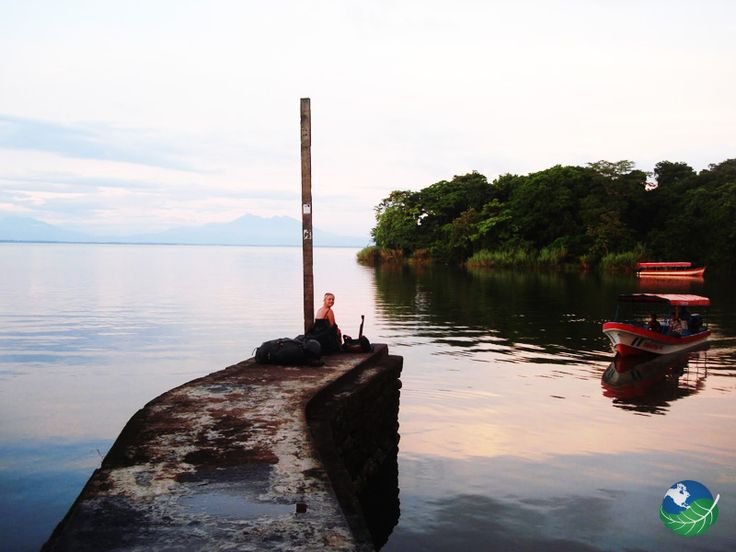Solentiname Islands, Nicaragua. The Solentiname Islands are an archipelago with 36 islands located on Lake Nicaragua.