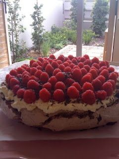 I love this recipe and have made it for years! Nigella Lawson is AMAZING!