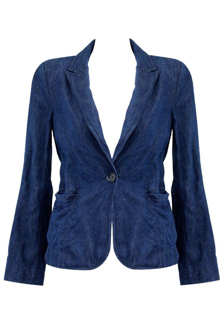 COOPER Spring17 CO6615-08 Fabric Name & Composition Linen To Me - 100% Linen