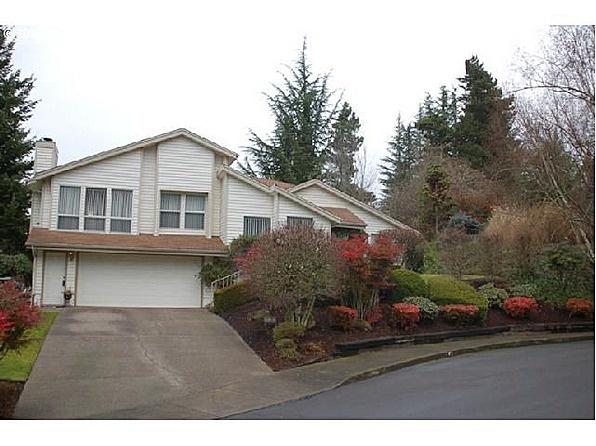 1645 Hillwood Ct S, Salem, OR 97302 Zillow Real estate