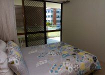 Merrima Court Holidays - 2 Bedroom Apartment Queen Bed - Caloundra Accommodation Kings Beach