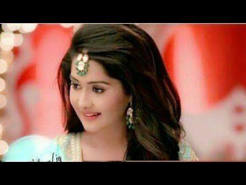 Yeh Dua Hai Meri Rab Se Kanchi Singh Rohan Mehra Love WhatsApp