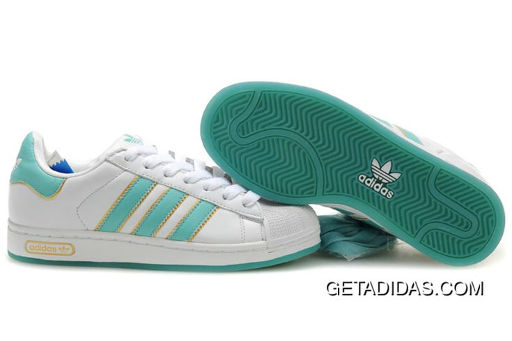 http://www.getadidas.com/special-offers-cool-sneaker-adidas-originals-superstar-201318-topdeals.html SPECIAL OFFERS COOL SNEAKER ADIDAS ORIGINALS SUPERSTAR 2013-18 TOPDEALS Only $75.14 , Free Shipping!