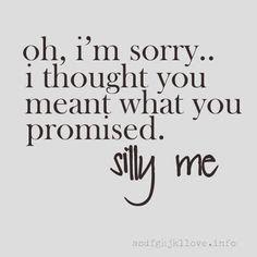MAXMILLIAN THE SECOND: Oh, i'm sorry...