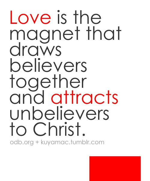 god is love essay example An essay on poetry steven c scheer according to the judeo-christian bible, god created the world by means of words, by divine fiat he said let there be, and there was here's an example: love in the first degree by alabama.