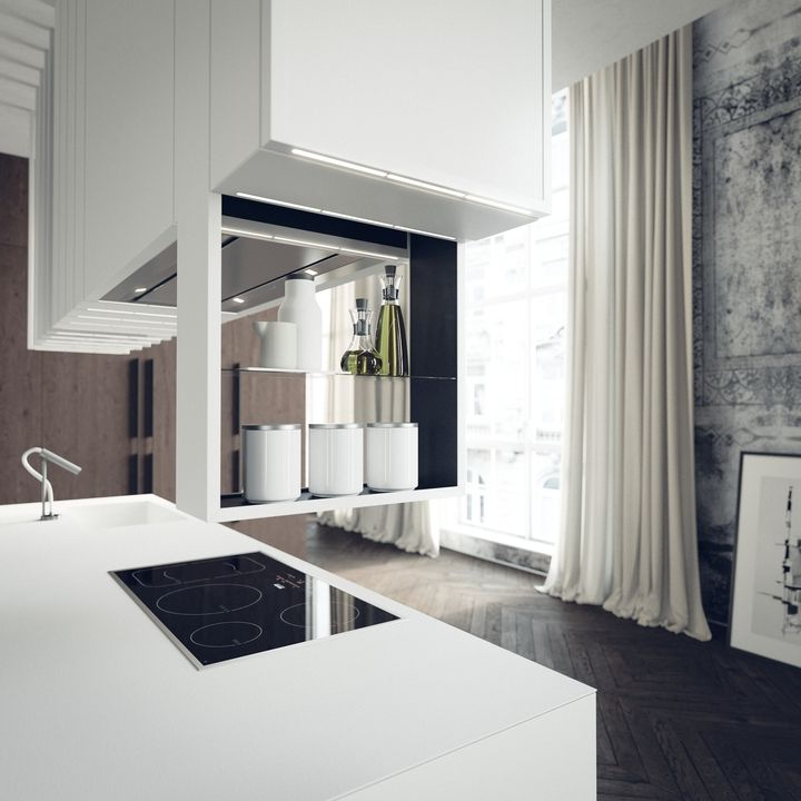 22 best RECORD E CUCINE images on Pinterest | Furniture, Ideas ...