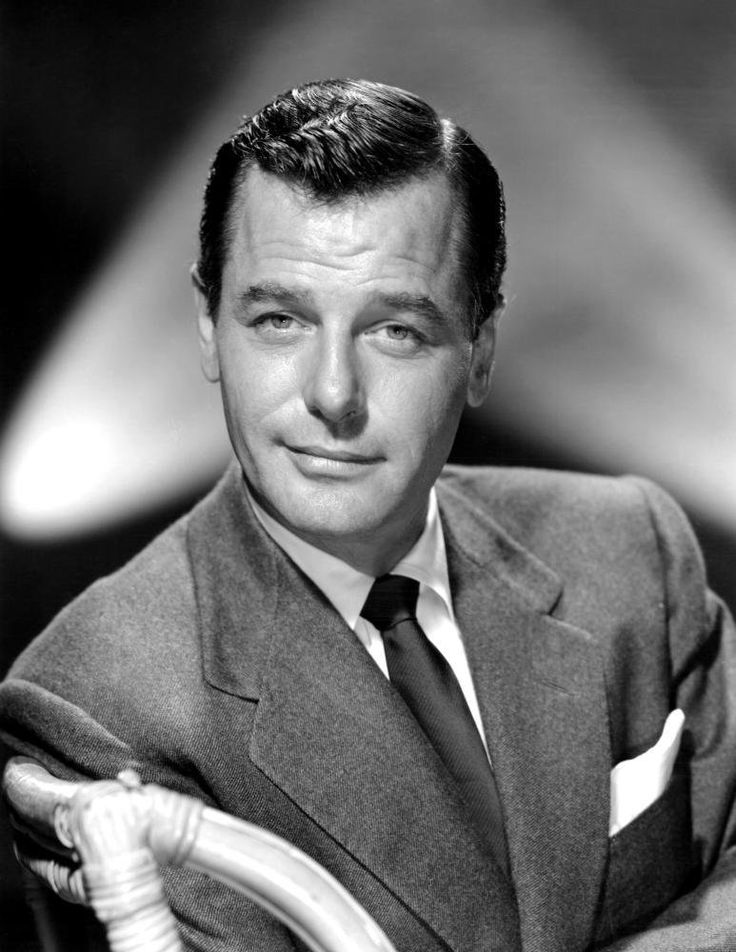 Gig Young - The Tragic Life and Death of Gig Young (1913-1978) He was his own worst enemy. He hoped that by winning an Oscar, he'd get better parts. It didn't happen. Committed murder-suicide with his fifth wife, of 3 weeks. He was 64. Elizabeth Montgomery was his 3rd wife. She divorced him due to his being an alcoholic. He had a daughter with his fourth wife.