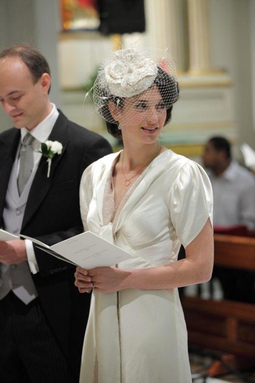 Ideas about registry office wedding ceremonies on pinterest wedding