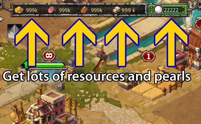 Sparta War of Empires Hack Achieving the greatness in #gaming the easy way!  GET IT NOW> https://optihacks.com/sparta-war-of-empires-hack/