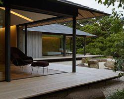 die 57 besten bilder zu japanese house auf pinterest | japanische ... - Haus Japan