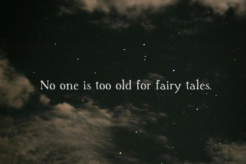 : Thoughts, Inspiration, Quotes, Book, Wisdom, Truths, Living, True Stories, Fairies Tales